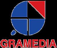 Gramedia-1